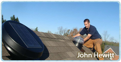 Solatube has become the number one choice for transfering natural day-light into Ontario's homes. For over 15 years Performance Natural Lighting has had the satisfaction of providing customers with over 5000 Solatube skylight installations across the Greater Toronto Area.  			A message from the Owner John Hewiitt, Pickering, Ontario, Canada